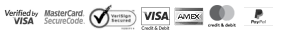 payment options available at simons: Visa, Amex, Master Card, Discover, Paypal, Union Pay