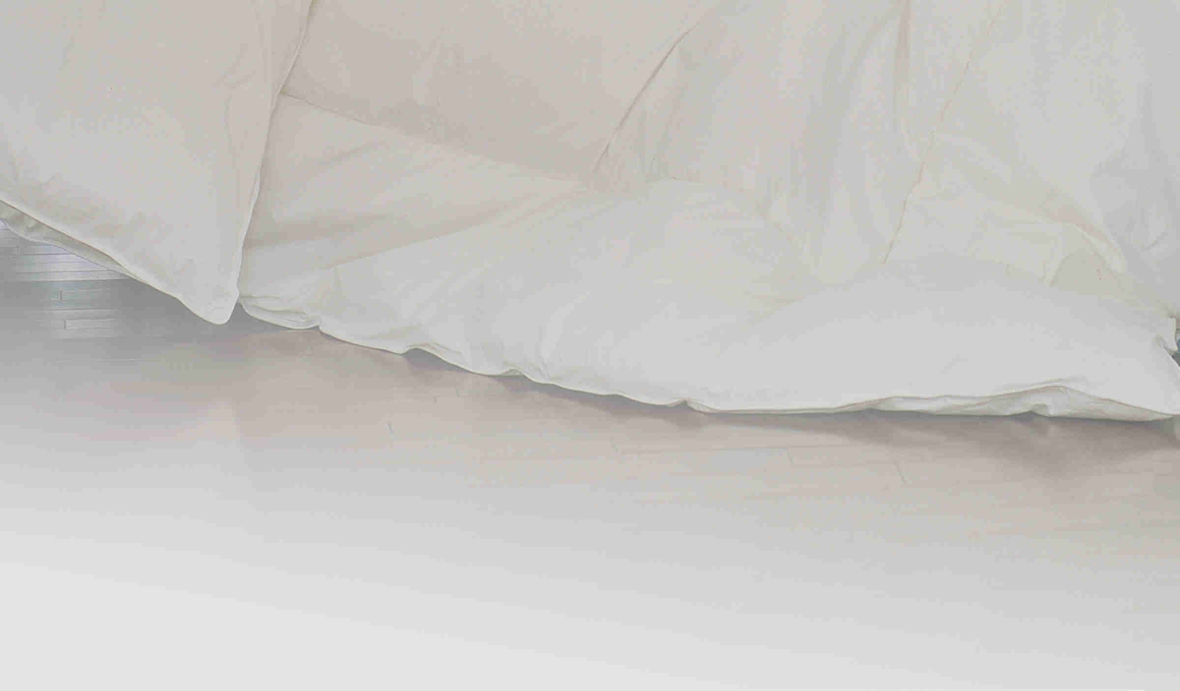 Online Tips And Tricks For Your Duvets Simons
