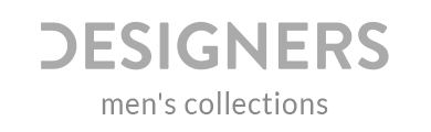 Designers Men - Men's collections