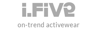 iFiv5 - on-trend activewear