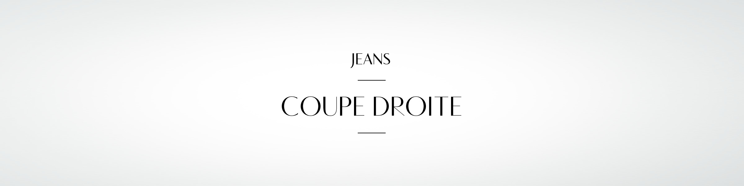 A17-TBGEN-HOMME_Jeans_Coupe droite.psd