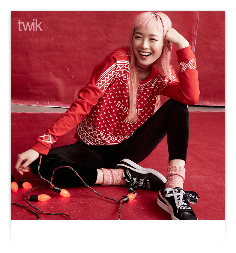 A17-BG-LOOKBOOK-TWIK_CATALOGUE DE NOËL.psd