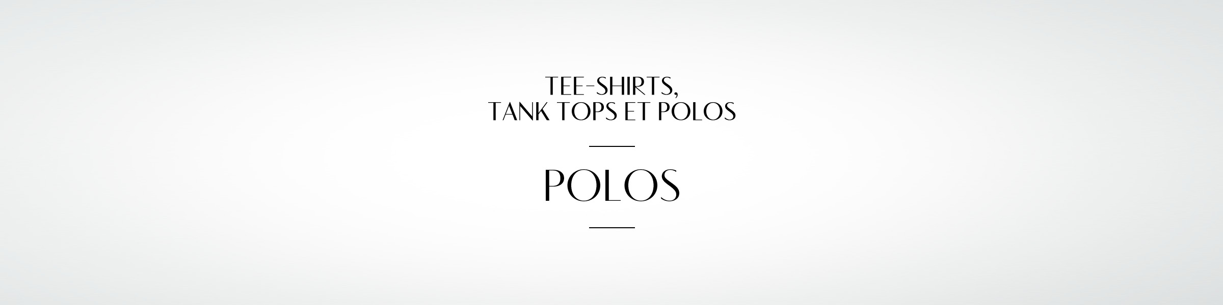 A17-TBGEN-HOMME_Tee-shirts, tank tops et polos_Polos.psd