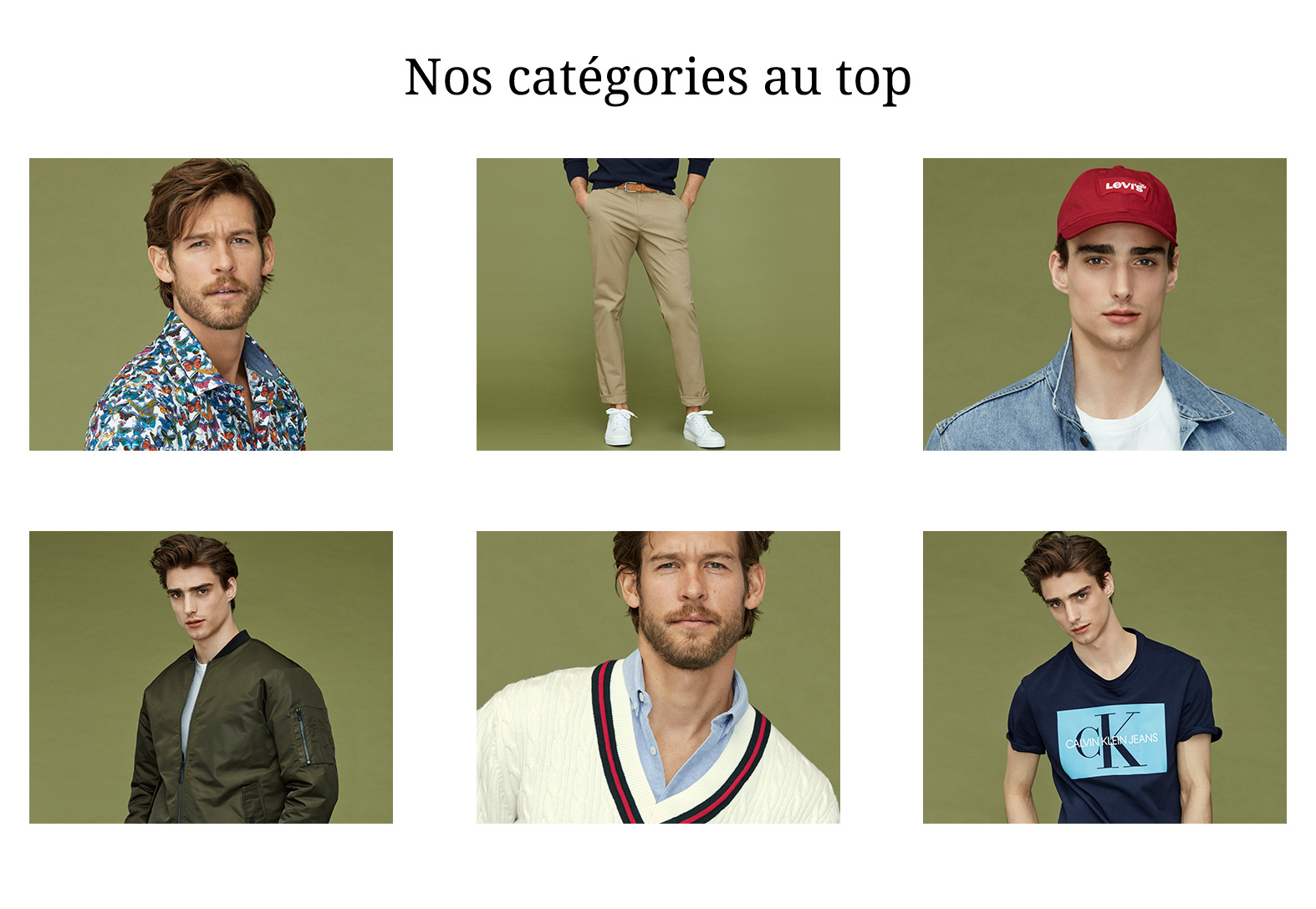 D-LH-04-P19-LE31-Categories.psd
