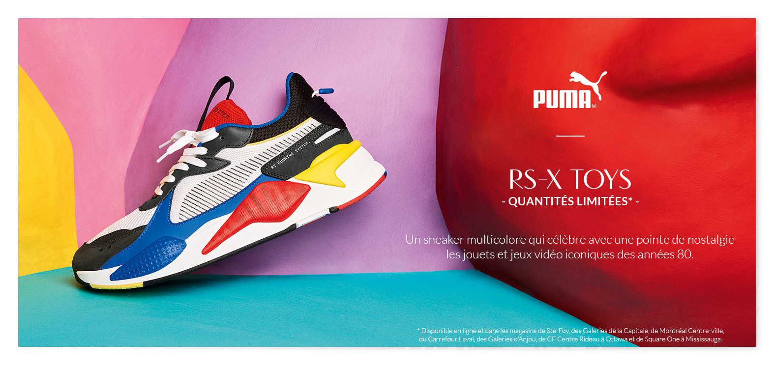 A18-BGL-HOMME-CHAUSSURES-RS-X TOYS.psd