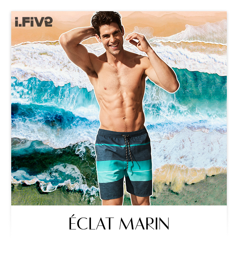 BLOC15-MAILLOTS_HOMME_Éclat marin.psd
