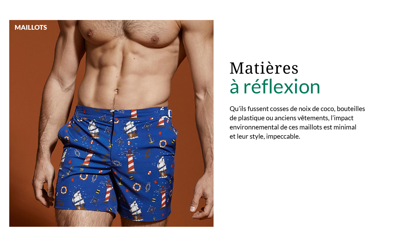 D-PS-03-P19-IMPACT-ECO-HOMME-Maillots.psd