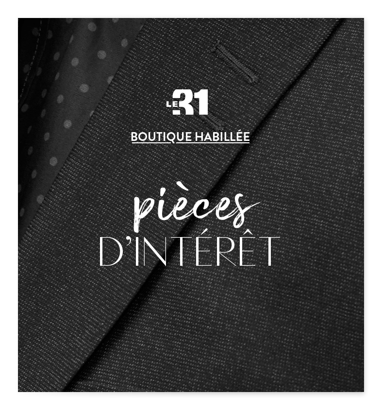 A18-BG-BOUTIQUE-HABILLEE_Pieces-dinteret.psd