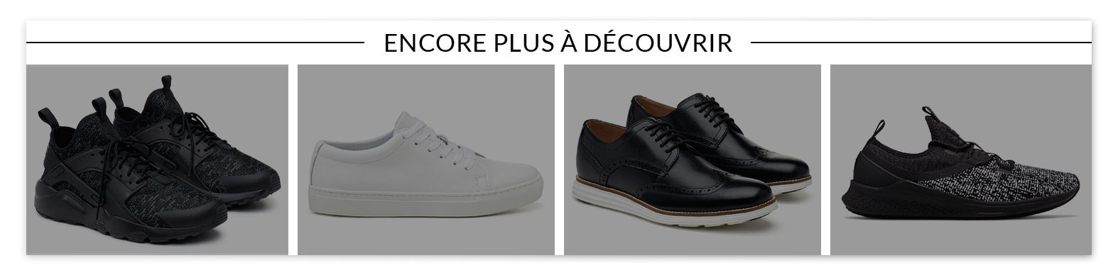 P18-BGM-HOMME-CHAUSSURES_More to discover.psd