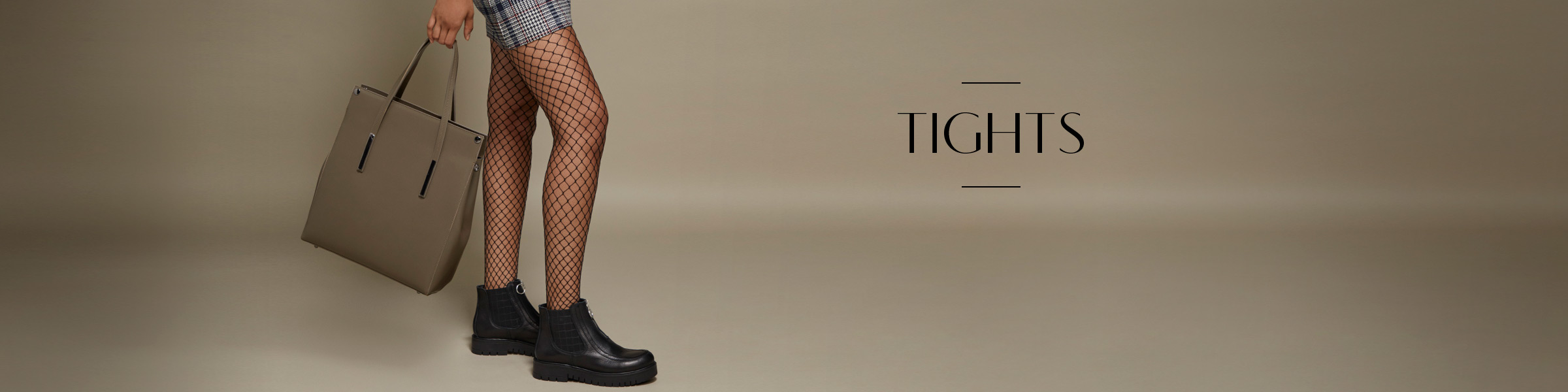 A18-TBGEN-FEMME-ACCESSOIRES_Collants et leggings_Collants.psd
