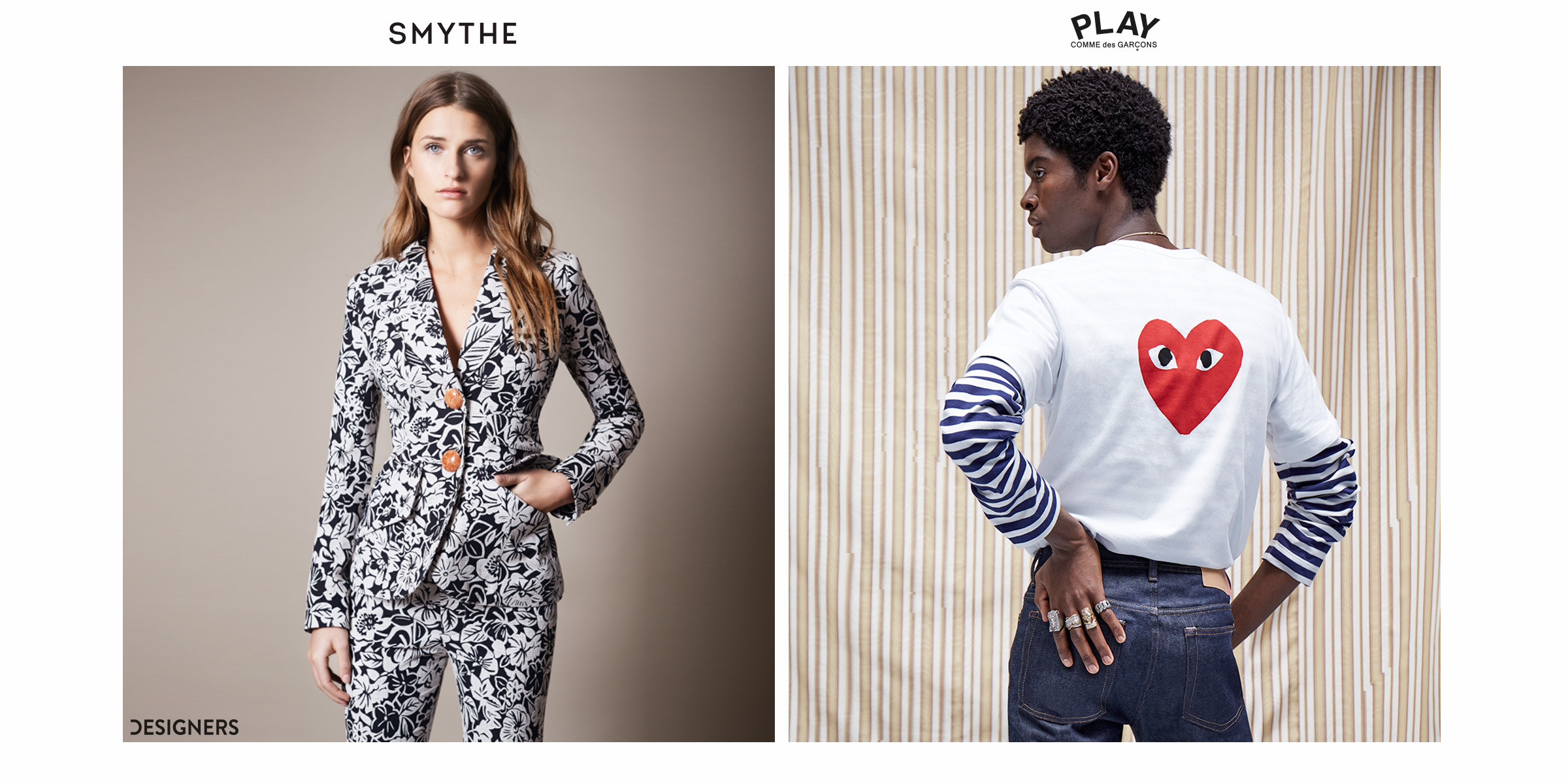 00D-P19-MS-DESIGNERS-MIXTE-Smythe & Play.psd