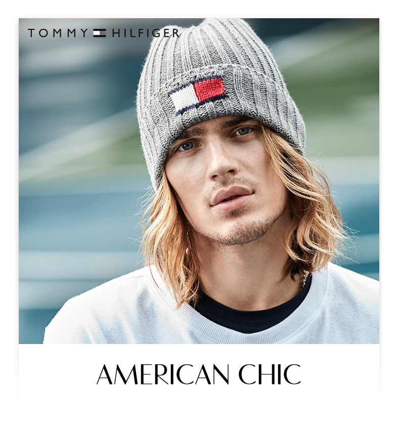 A17-BGH-HOMME-ACCESSOIRES_TommyH.psd
