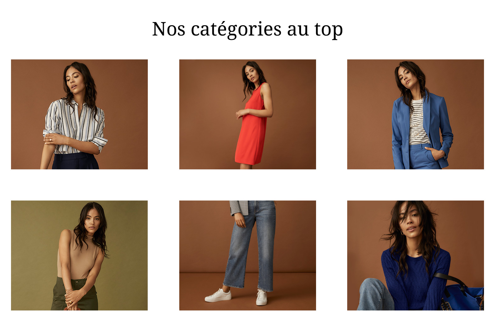 D-LMS-02-P19-CONTEMPORAINE-Categories.psd