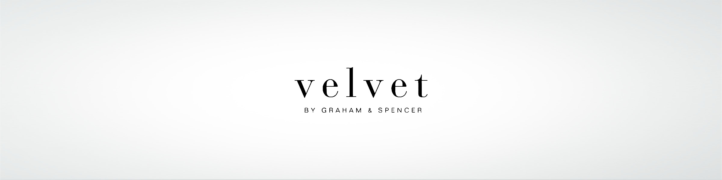 032353 VELVET BY GRAHAM SPENCER