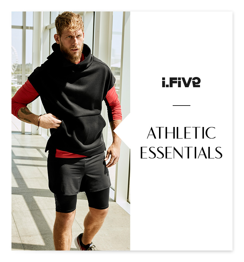 A18-BG-HOMME-IFIV5-ESSENTIELS-ATHLETIQUE.psd