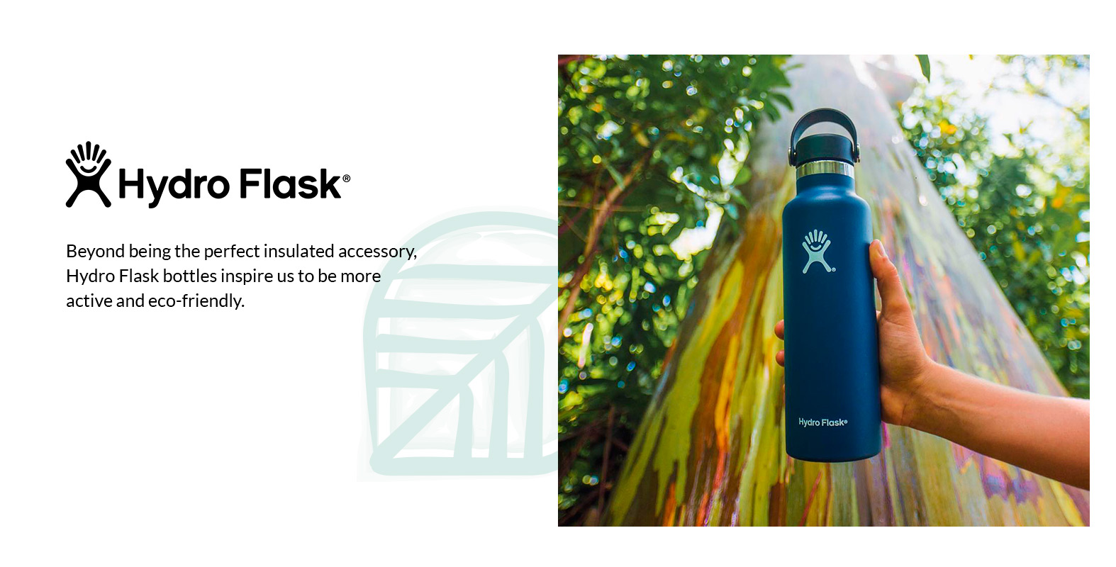 D-PS-05-P19-IMPACT-ECO-HOMME-HydroFlask.psd