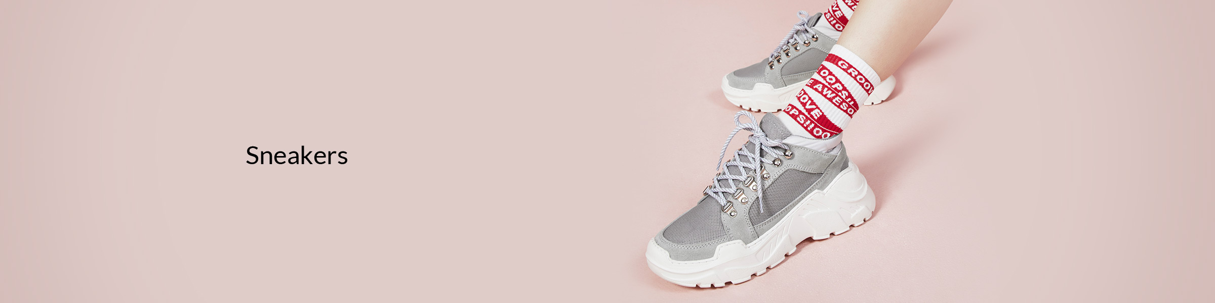 P19-TBGEN-FEMME-CHAUSSURES-Sneakers.psd