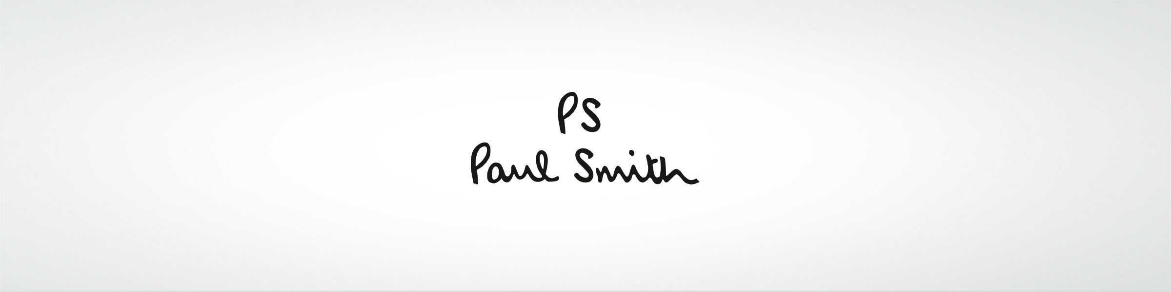031524 PAUL SMITH PS