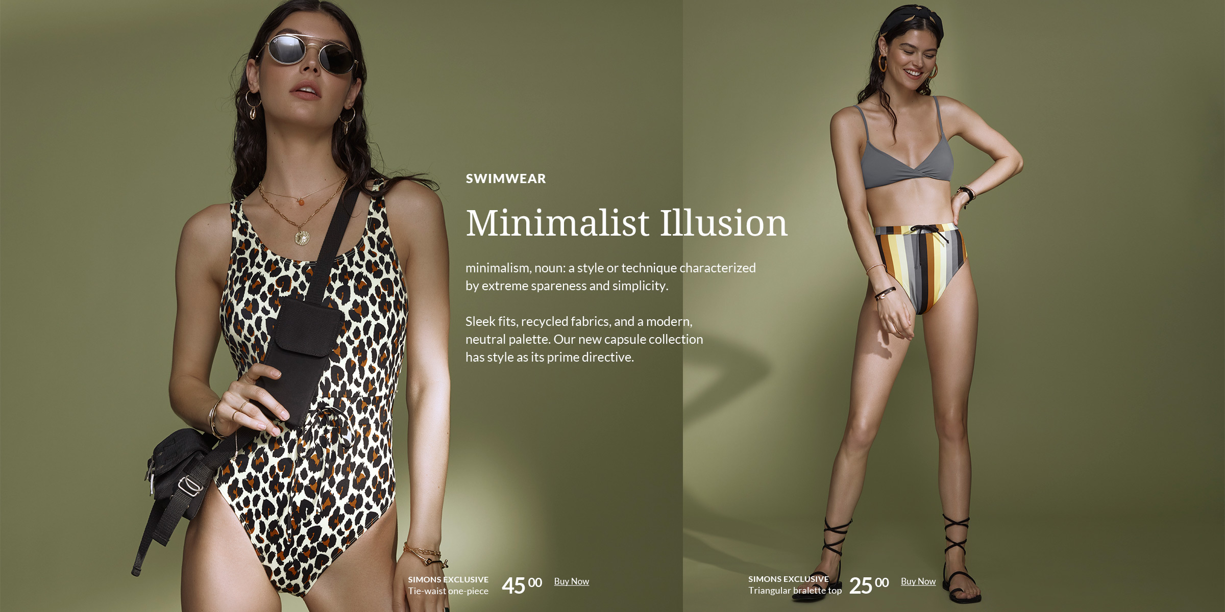 D-MS-00-P19-MAILLOTS-FEMME-IllusionMinimaliste-01-V1.psd