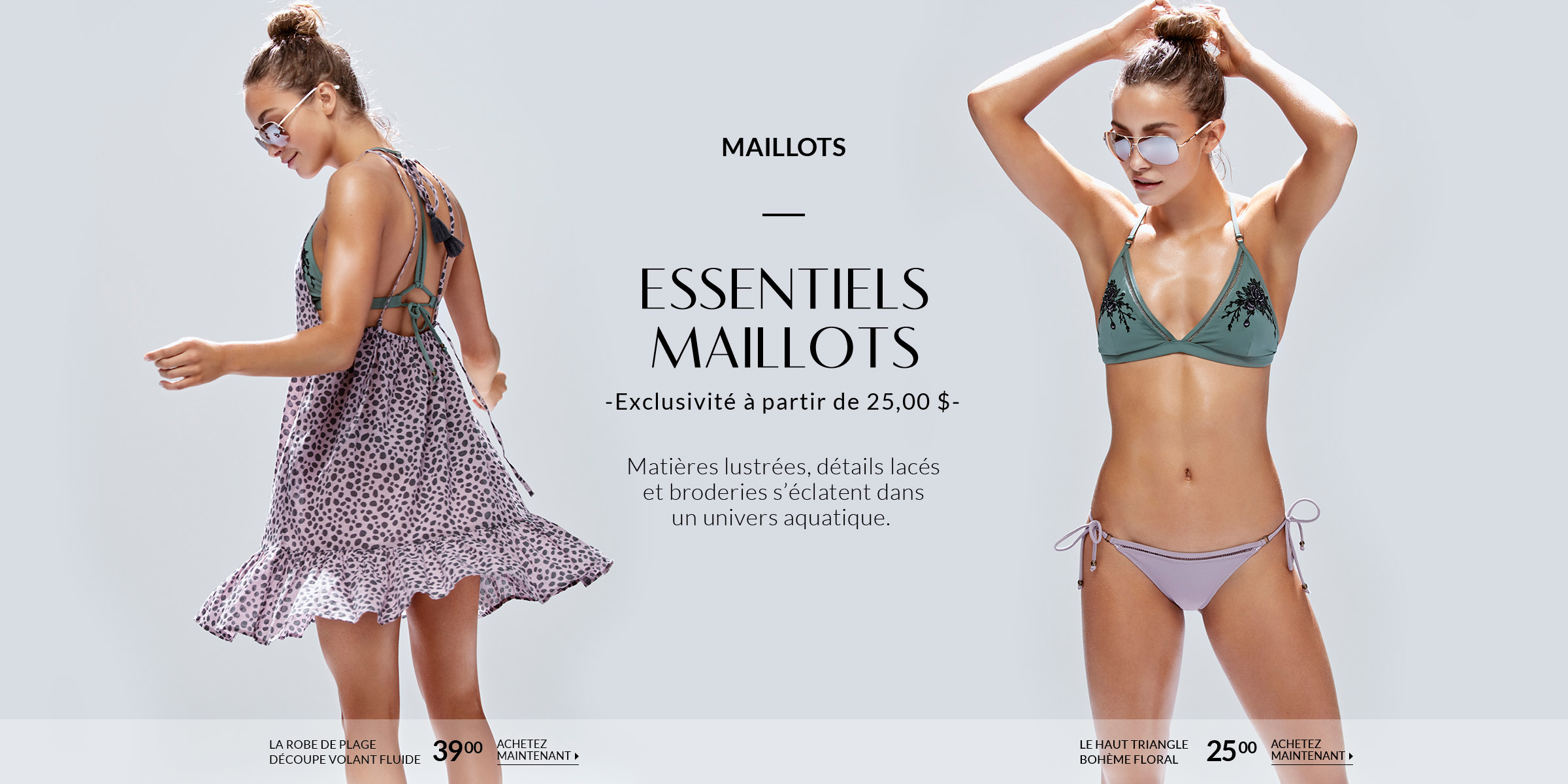 P18-ACCUEIL-FEMME-MAILLOTS_Nos essentiels maillots.psd