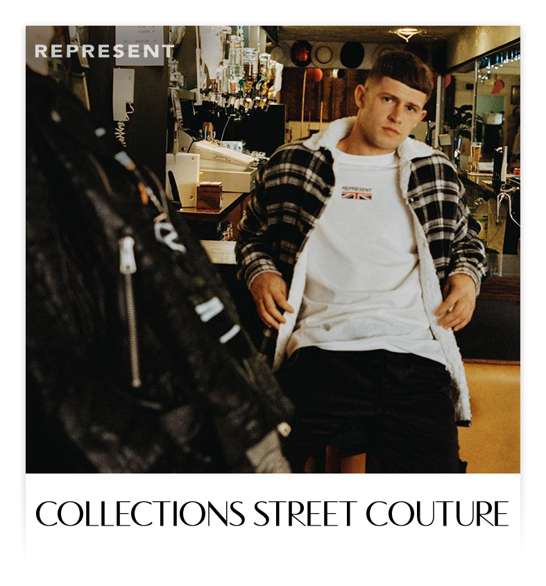 A18-BGH-HOMME_CollectionStreetCouture-Septembre.psd
