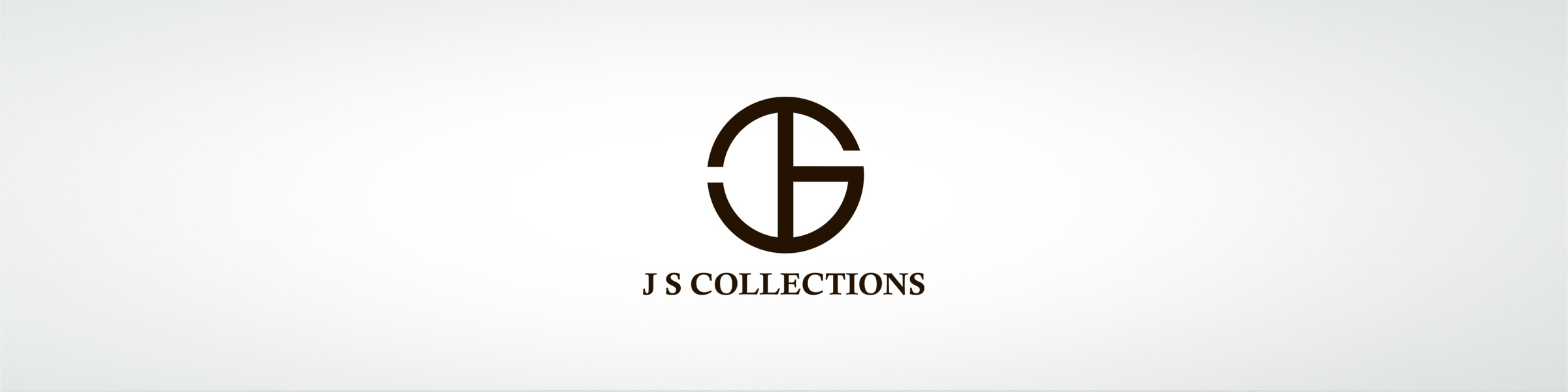 032222 JS COLLECTIONS