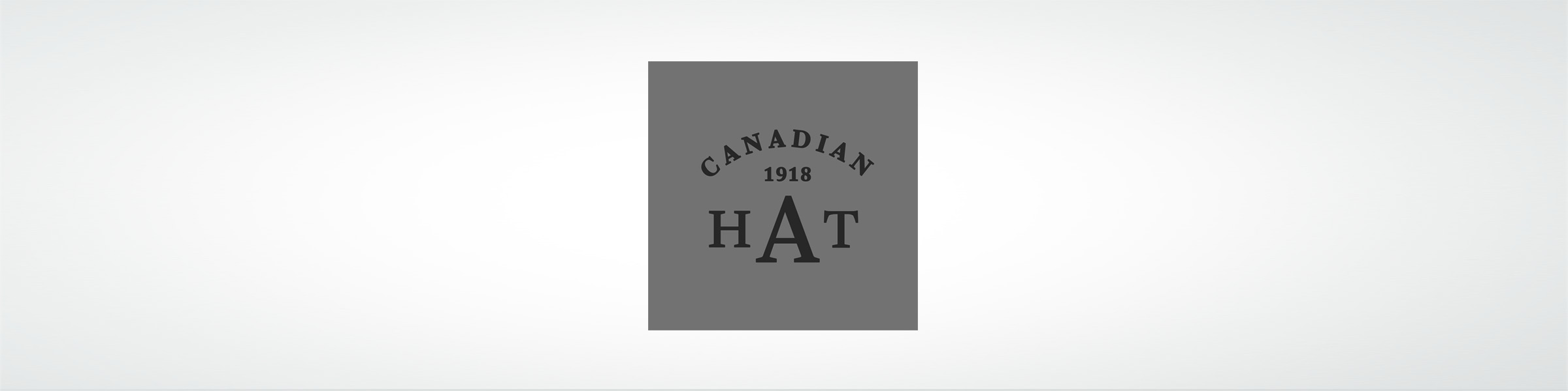 030775 CANADIAN HAT