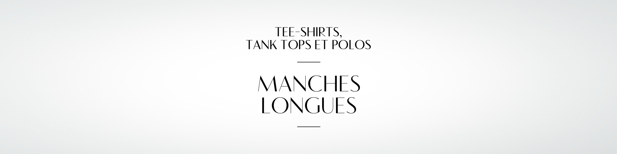 A17-TBGEN-HOMME_Tee-shirts, tank tops et polos_Manches longues.psd