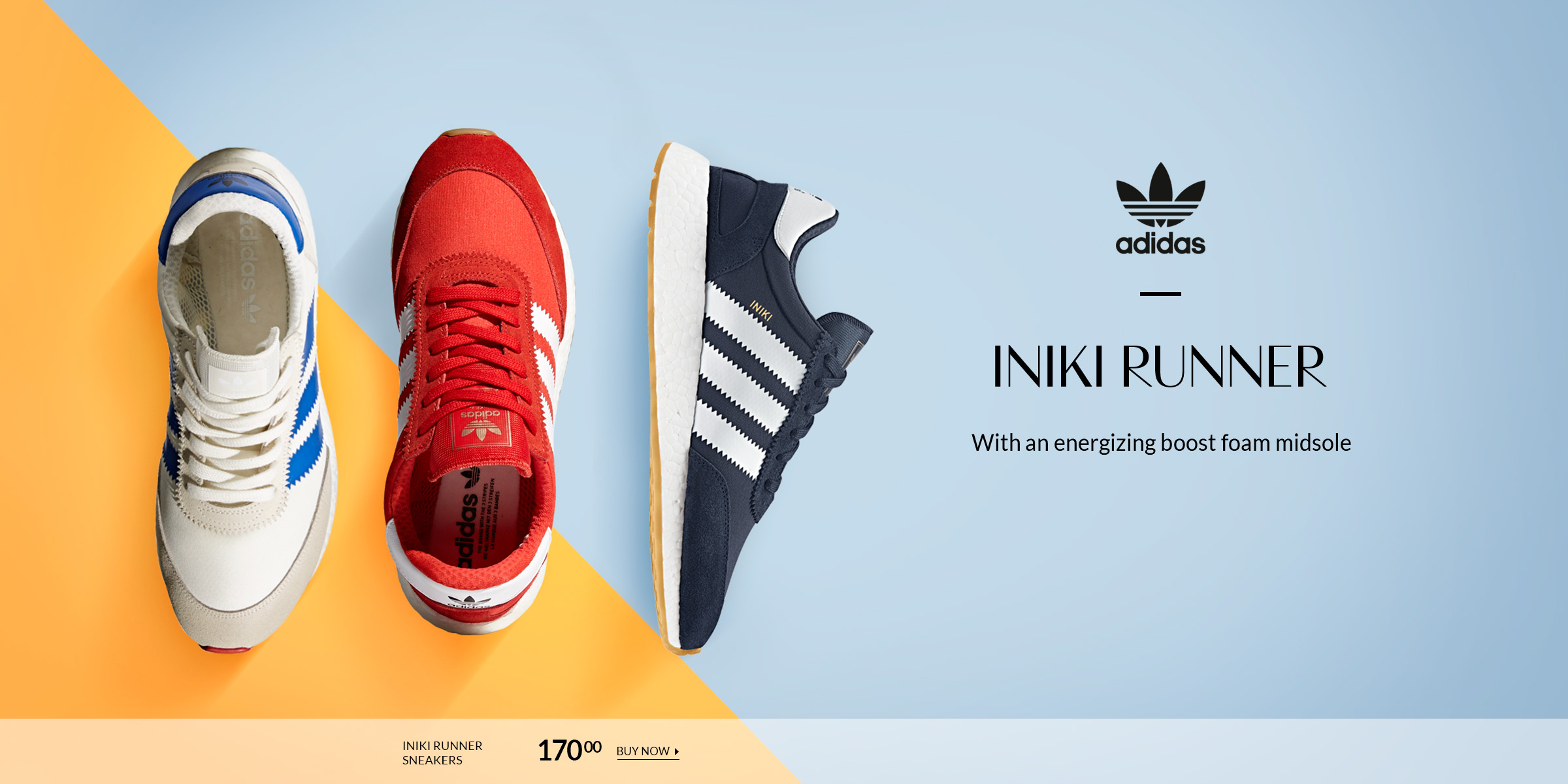 P18-ACCUEIL-HOMME-CHAUSSURES_ADIDASINIKI.psd