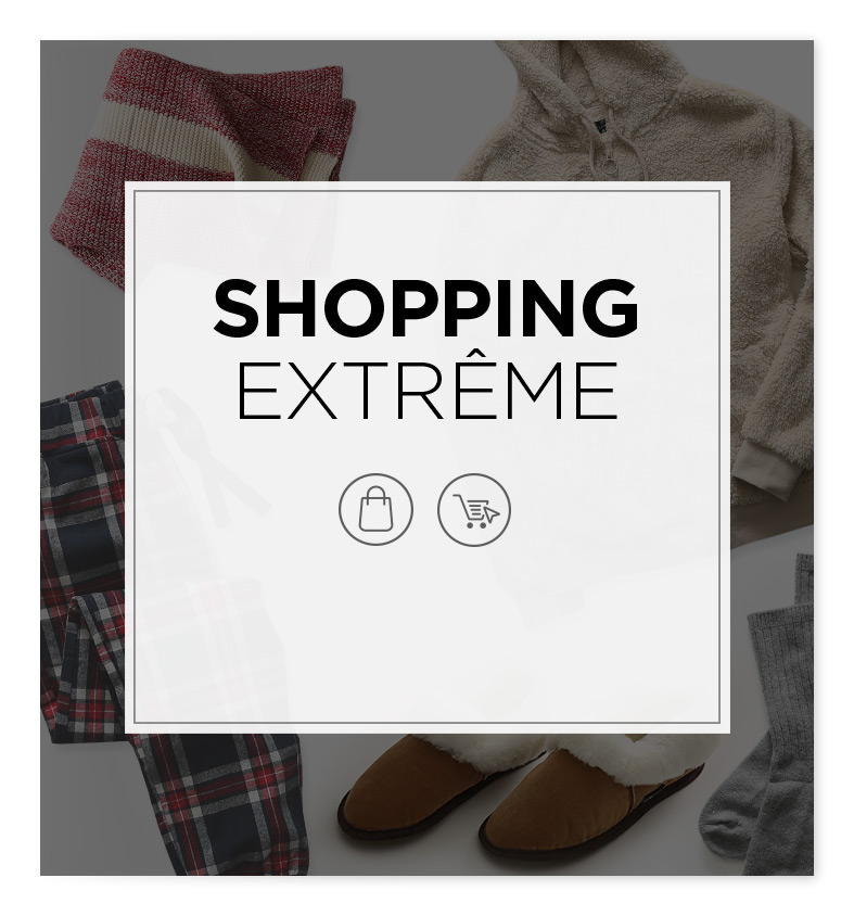 A17-BG-HOMME-Pre-BF_Shopping_Extreme.psd
