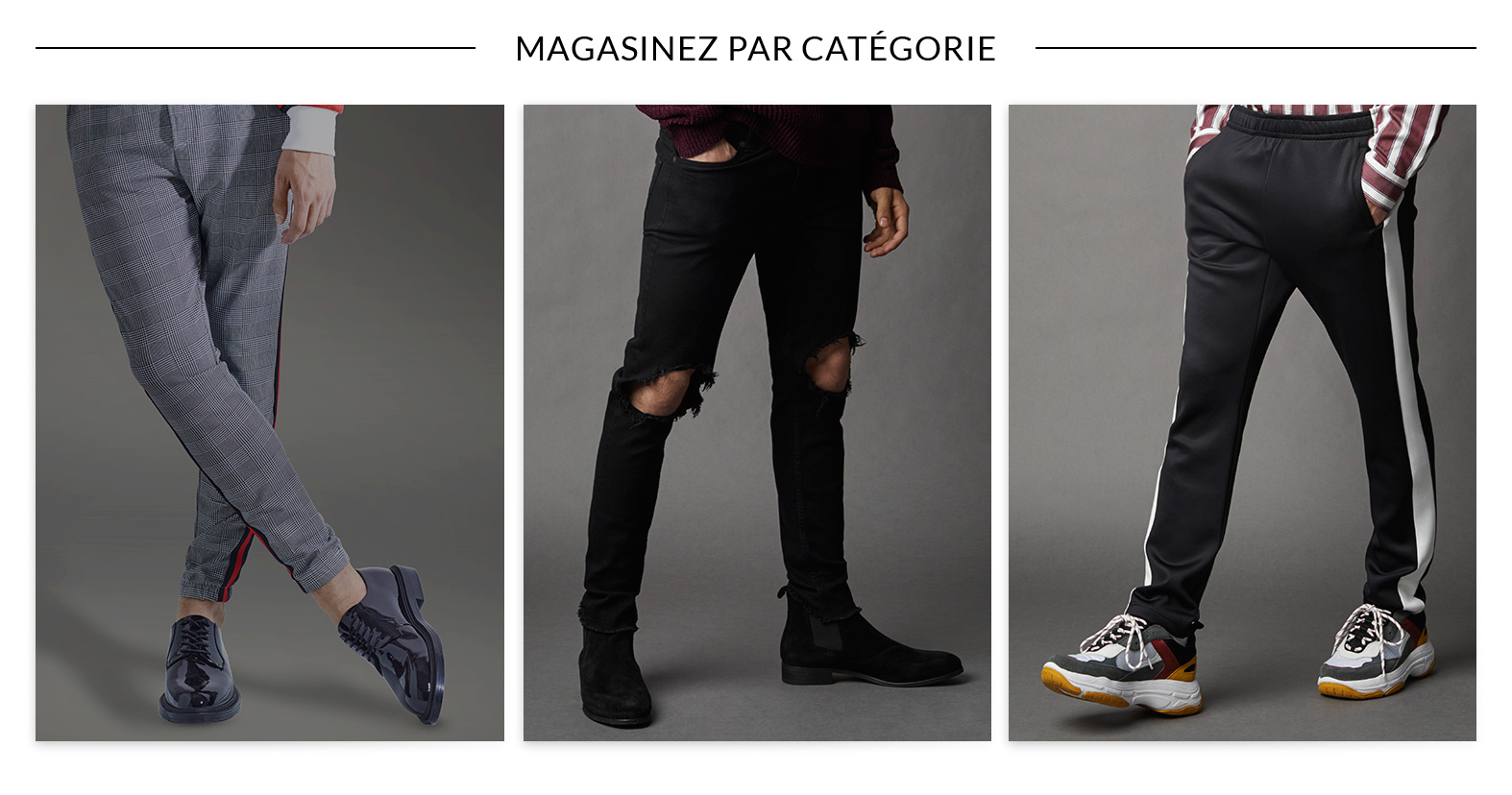A18-BGL-HOMME-MAGASINEZ PAR CATEGORIES.psd