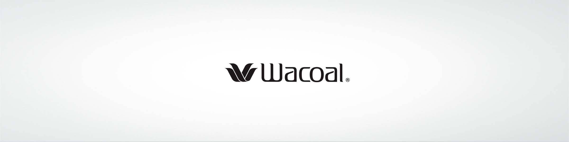 utterly stylish fair price sale retailer Wacoal Clothing Collection for Women | Simons Canada