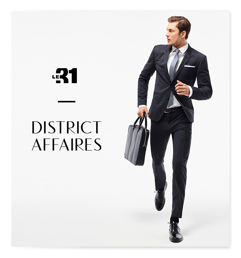 P18-BG-HOMME_District-affaires.psd