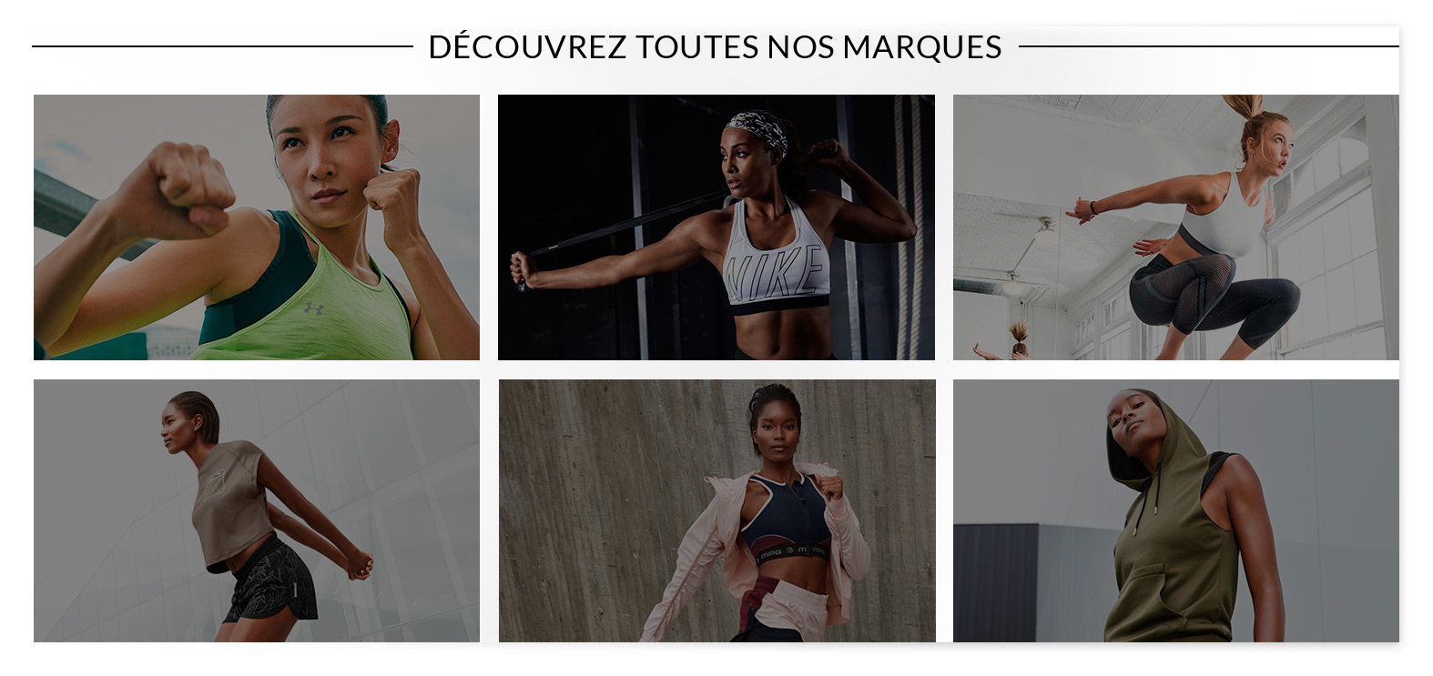 A17-BGL-FEMME-IFIV5_Marques-footer marques_V1.psd