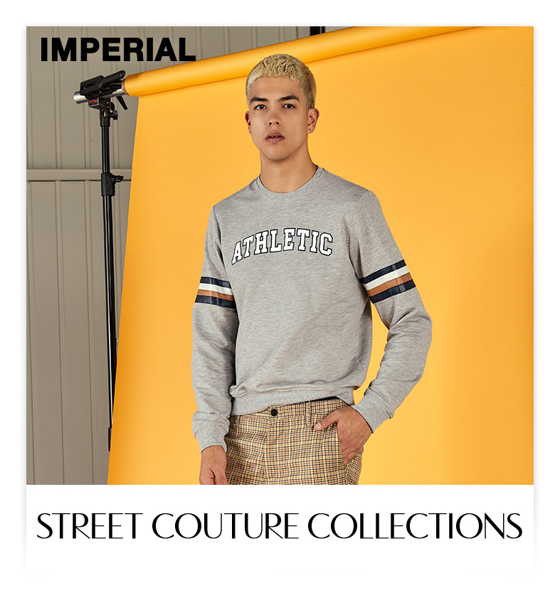 P18-BGH-HOMME_Collection Street Couture_Imperial.psd