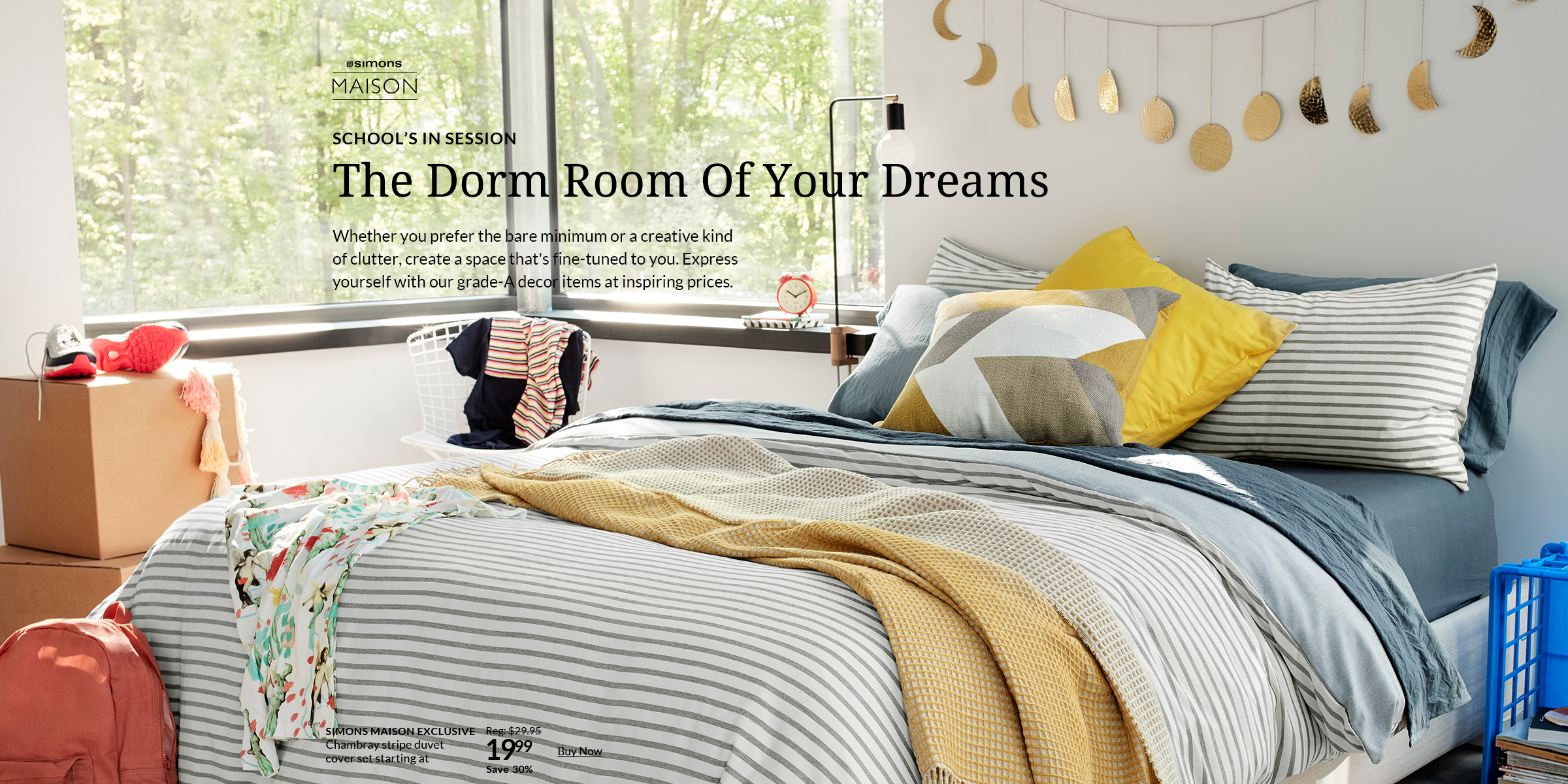 Accessories for the Home and Interior Decorating   Simons