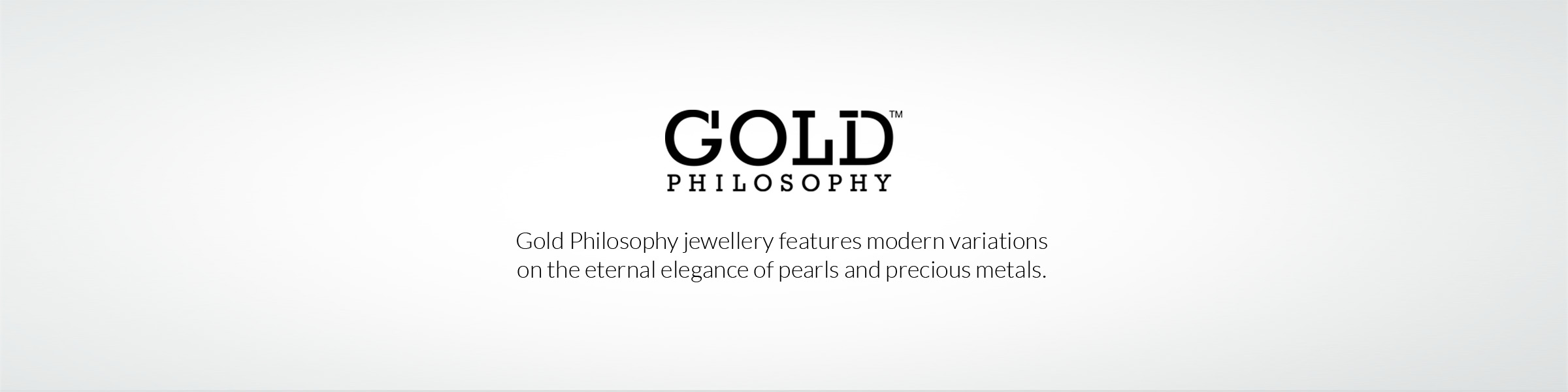 032290 Gold Philosophy