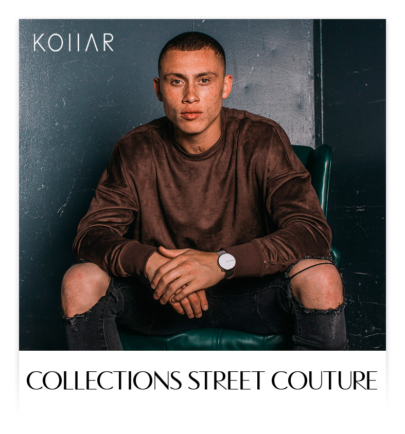 A17-BGH-HOMME_Collection Street Couture-KOLLAR.psd