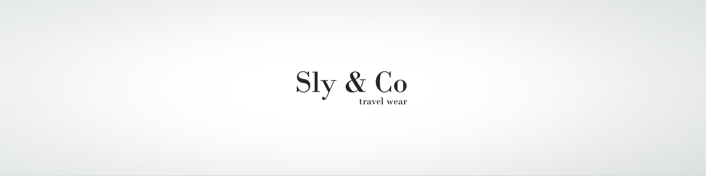 030876 SLY & CO