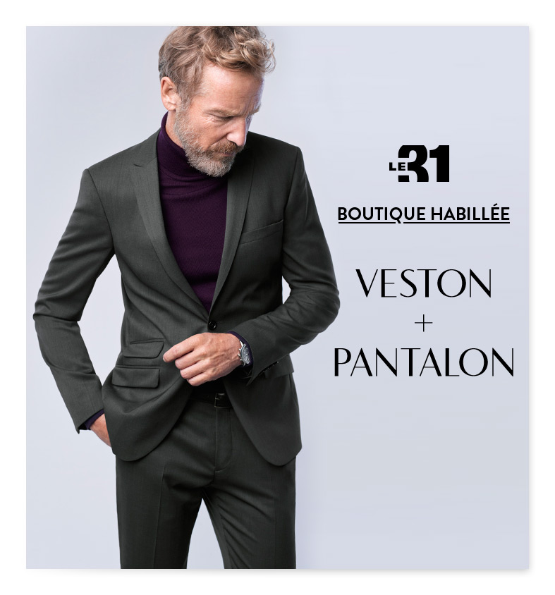 A17-BG-Boutique habillee_Veston + pantalon_V3.psd