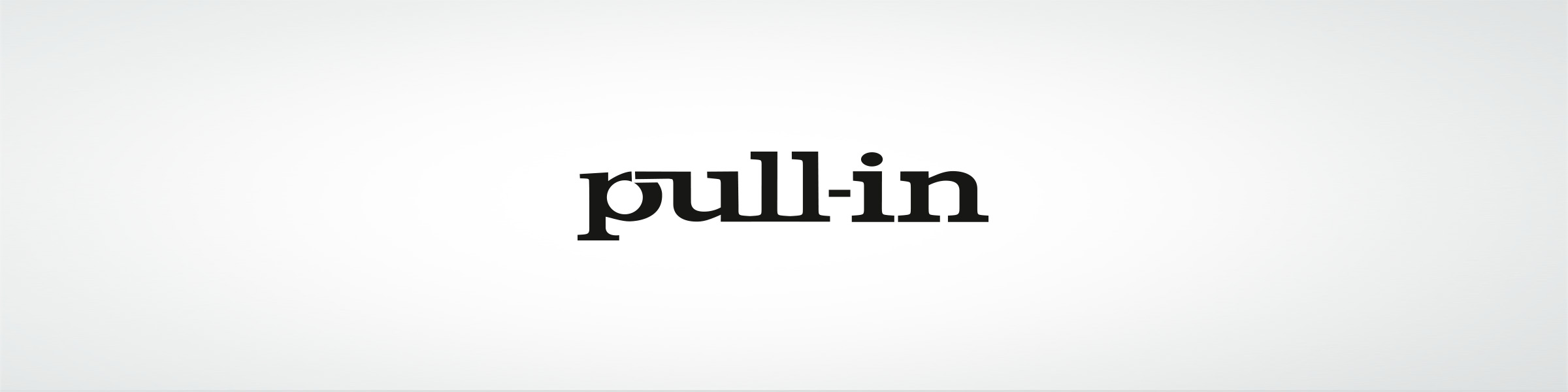 030555 PULL-IN