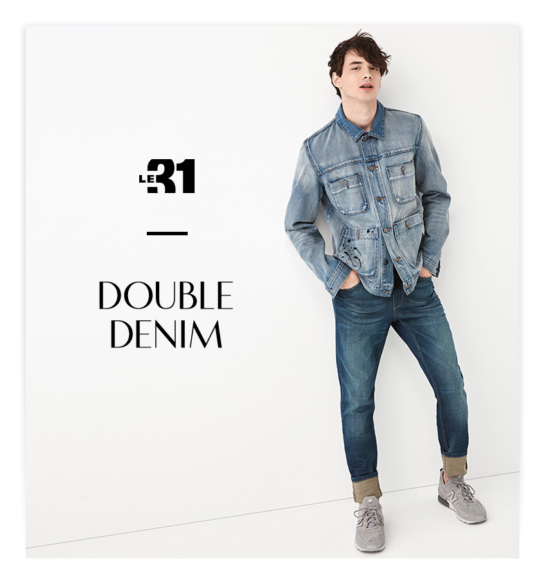BLOC03-LE31_DOUBLE DENIM.psd
