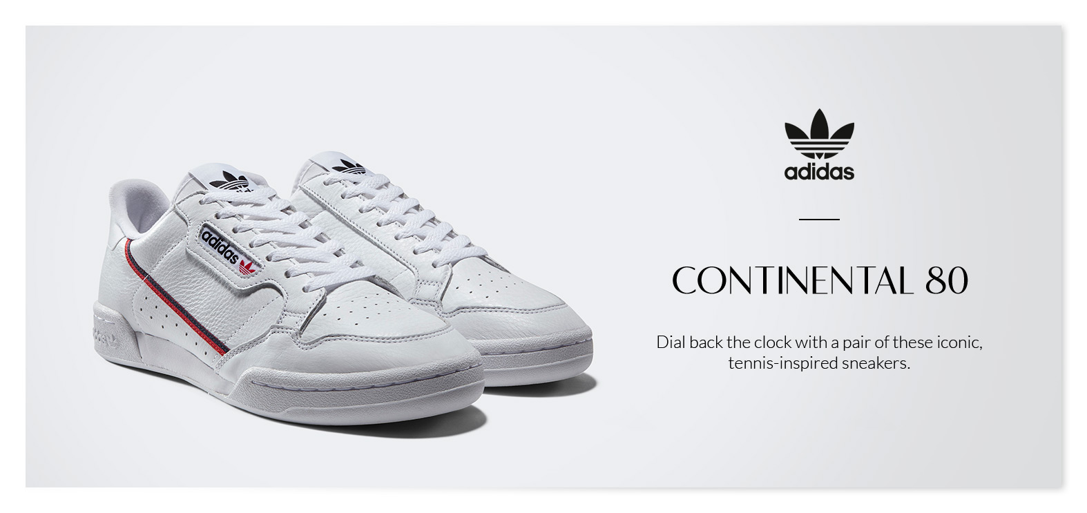 P18-BGL-HOMME-CHAUSSURES_ADIDAS_Continental80.psd