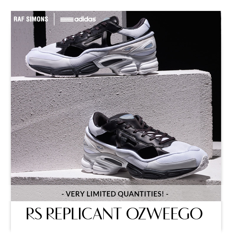 P18-BGH-DESIGNERS_HOMME_RS Replicant Ozweego.psd