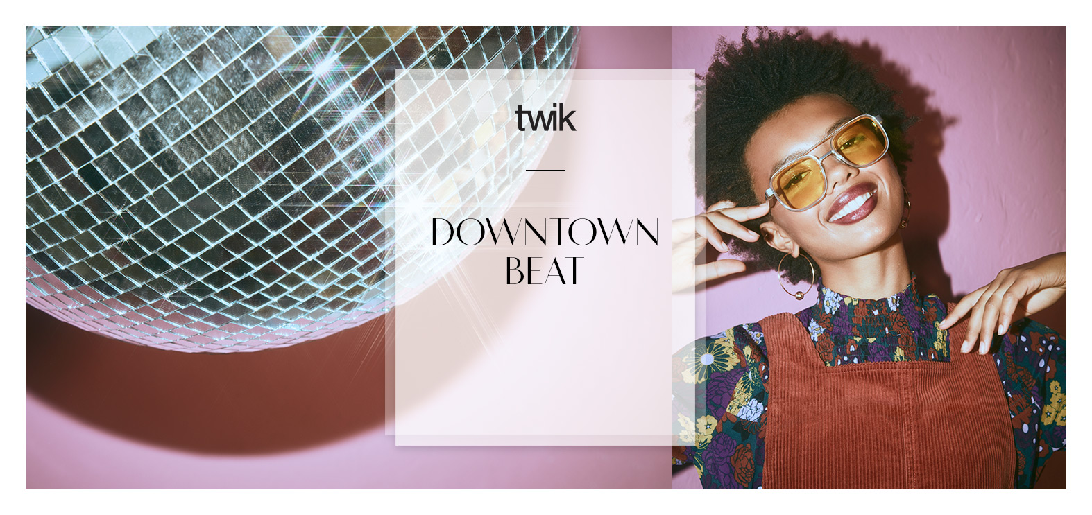 BLOC07b-TWIK-BGL_Downtown Beat.psd