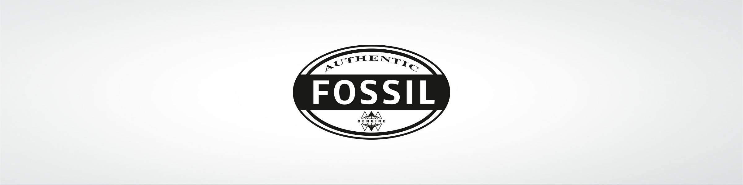 030592 FOSSIL
