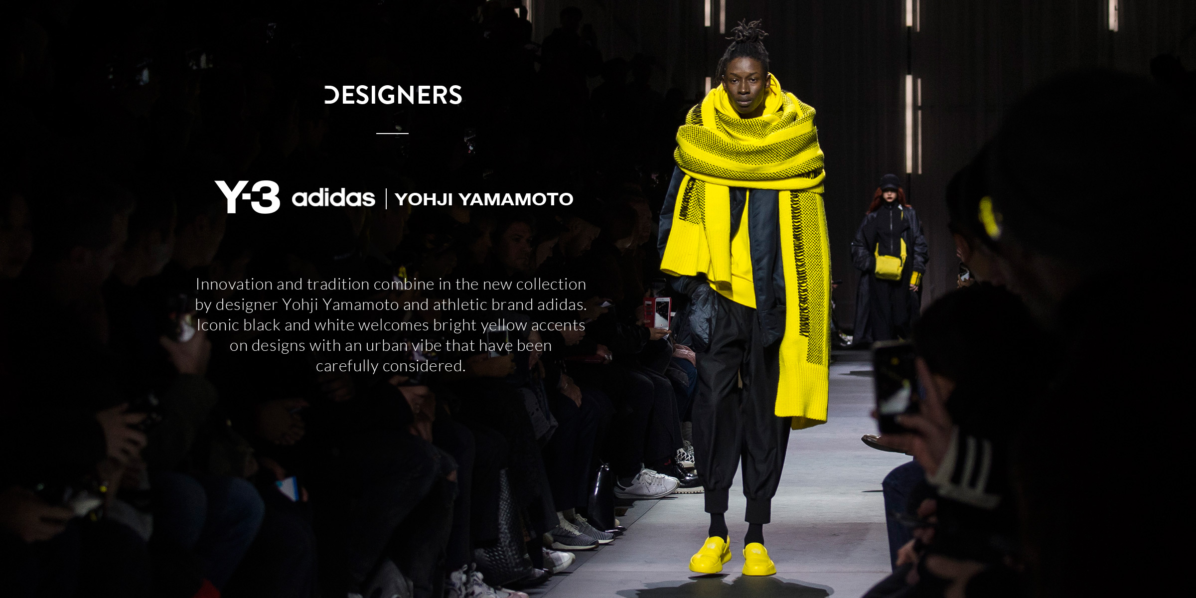 A18-ACCUEIL-DESIGNERS-HOMME-Y-3.psd