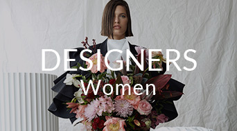 Designers women clothing