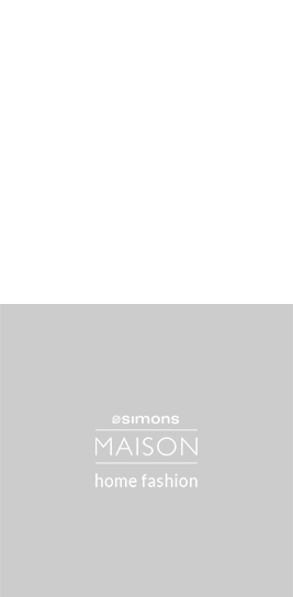 Fashion Clothing & Accessories for Women, Men & Home | Simons