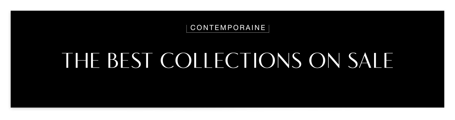 A17-BGM-CONTEMPORAINE_Collections en solde.psd